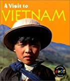 Vietnam, Peter Roop and Connie Roop, 1575721201