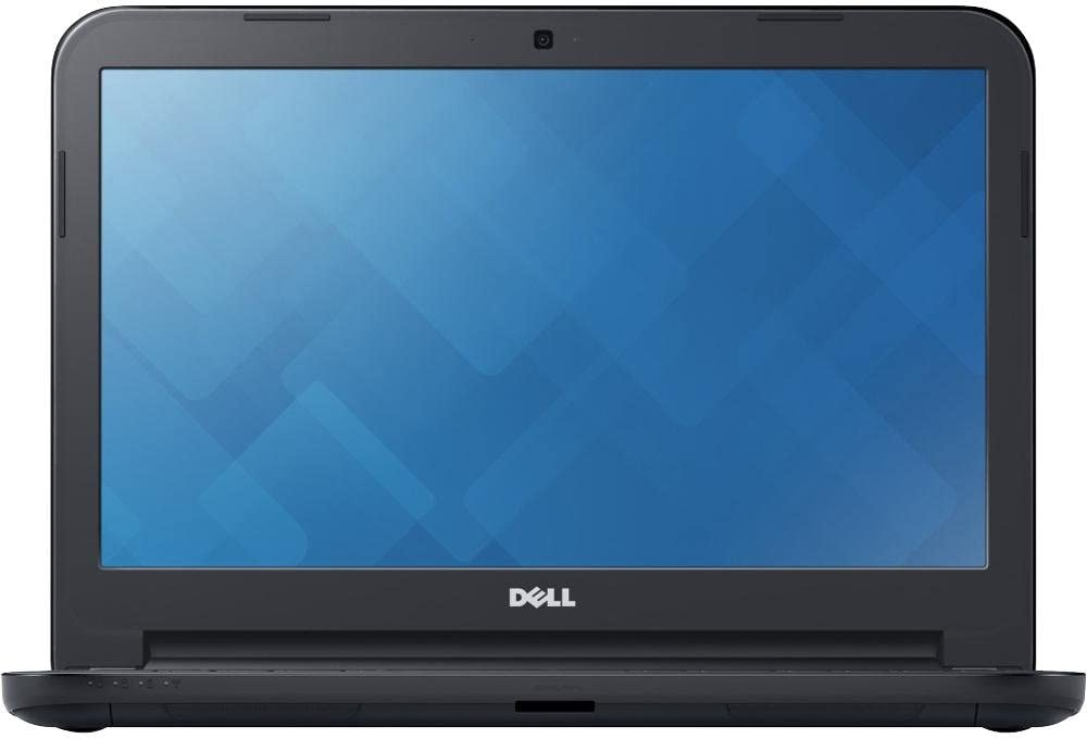 Dell Latitude 14-3440 i5-4200U 14-Inch Notebook (1.6 GHz Intel core i5 4300 processor, 4 GB DDR3 memory, 500 GB hard drive, windows 7 64-bi, 462-1213)