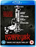 Twenty8k [Blu-ray] [Import]