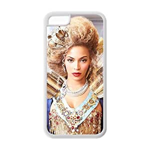 meilz aiaiBeyonce Cover Case for ipod touch 4 IPC-849meilz aiai