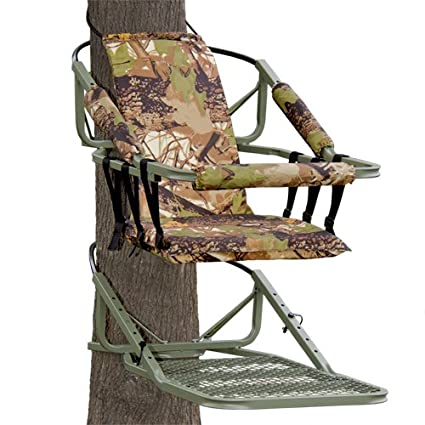 51TCH3pETbL._SX425_ amazon com best choice products tree stand climber climbing