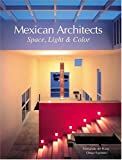 Mexican Architects, , 9685336008