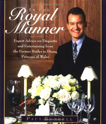 in-the-royal-manner-expert-advice-on-etiquette-and-entertaining-from-the-former-butler-to-diana-princess-of-wales