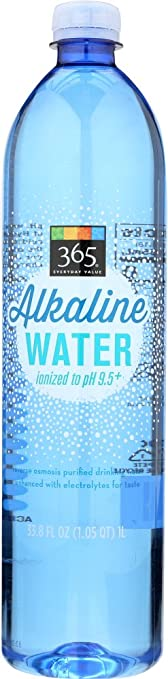 The 8 best purified bottled water