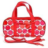 Kids paint set Sakura Color Berry drop made in Japan N2107110 of case on style (japan import)