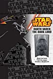ART FOLDS: STAR WARS: DARTH VADER