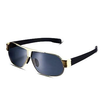 De estilo europeo y americano,gafas de sol hombre gafas de ...