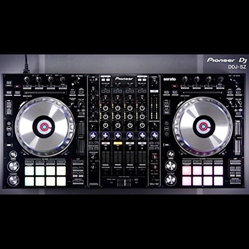 80's Breakdance Party Mixx