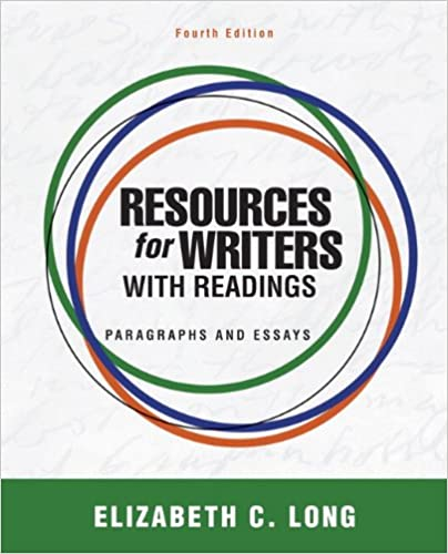 New mywritinglab with pearson etext - standalone access card.