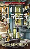 Mulled Murder (Pennyfoot Holiday Mysteries)