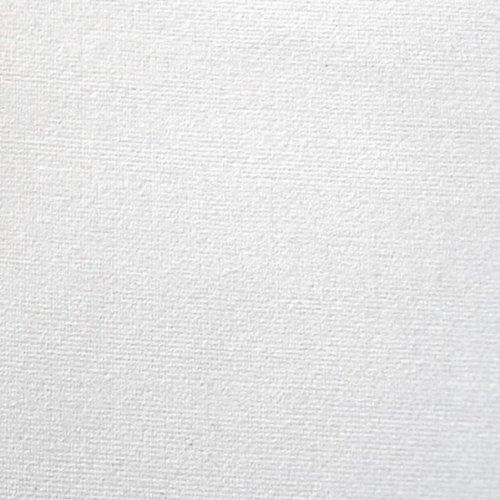 Verdunkelungsstoff Meterware BLACK OUT Gewebe Weiss