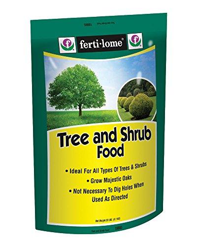vpg-10865-tree-and-shrub-food-20-pound