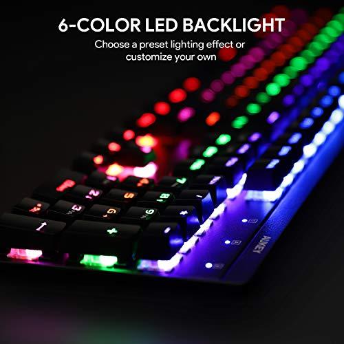 Buy laptop led keyboard