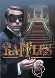 Raffles (2 Volume Set)