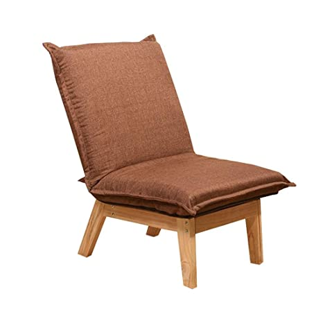 Amazon.com: Lounge chair Chaise Lounges Lounge Chair Lazy ...