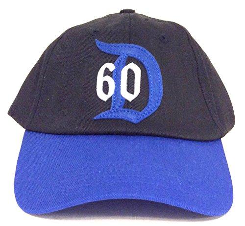 Anniversary Cap - 8