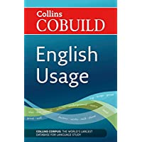 Collins Cobuild English Usage (B1-C2) 3rd Edition