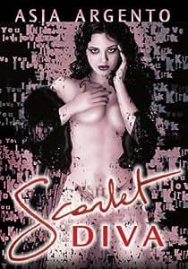 Scarlet diva asia argento joe coleman - Asia argento scarlet diva ...