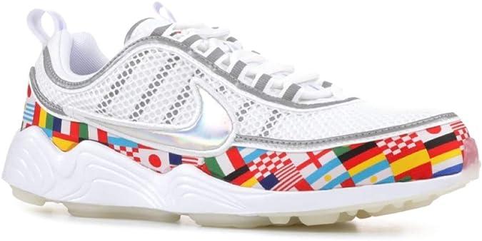 Nike Men's Air Zoom Spiridon 16 NIC