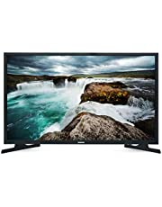 "Smart TV 32"" LED, Samsung, LH32BENELGA/ZD, HD, HDMI, USB, Wi-Fi"