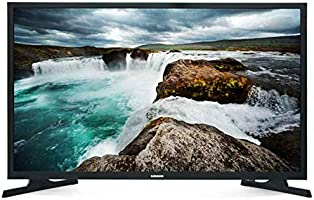 "Smart TV 32"" LED, Samsung, LH32BENELGA/ZD, HD, HDMI, USB, Wi-Fi"