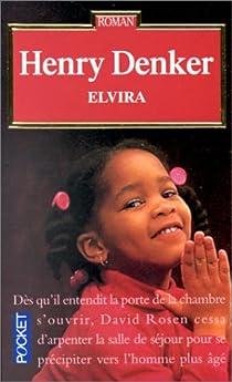Elvira par Denker