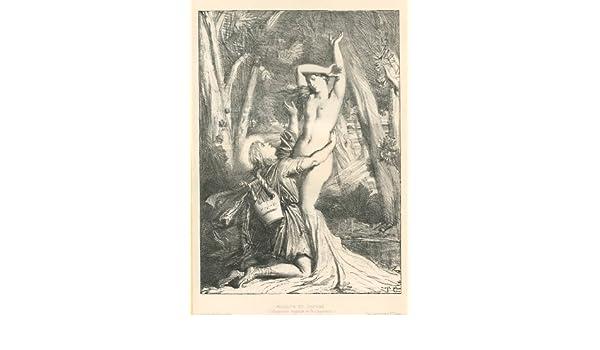SIR GEORGE IVAN VAN MORRISON IRISH ART PRINT POSTER OIL PAINTING LFF0211
