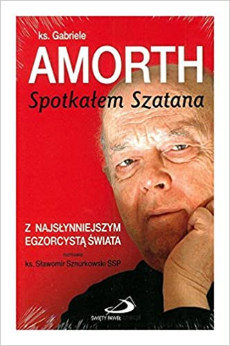 KS GABRIELE AMORTH EPUB DOWNLOAD