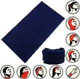 Headwear Head Wrap Sport Headband Sweatband 220