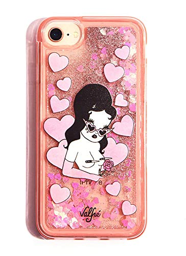 782cdfa9919 Amazon.com: Knife Tits iPhone CASE (iPhone 6+/7+/8+): Cell Phones ...