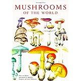 Mushrooms of the World