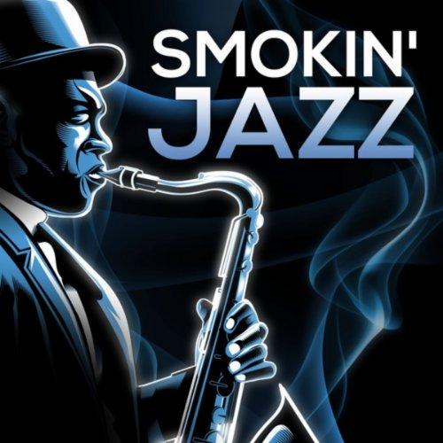 Smokin' Jazz