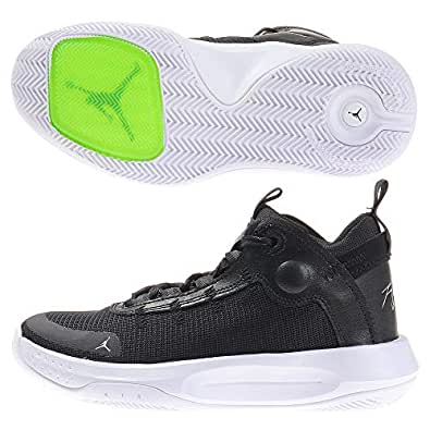 Nike Jordan Jumpman 2020 (GS), Zapatillas de Baloncesto para Niños ...