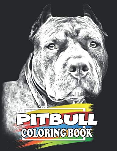 pitbull dog pictures - 5