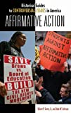 Affirmative Action, John W. Johnson and Robert P. Green, 0313338140