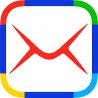 Tocomail - Safe Email for Kids
