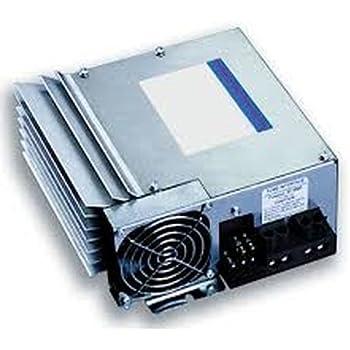Progressive Dynamics Inteli-Power 9100 Series 45 Amp Converter Charger PD9145A