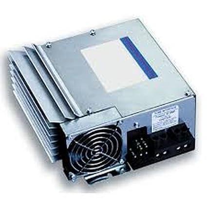 Amazon.com: Progressive Dynamics PD9160AV Inteli-Power 9000 Series on trailer wiring diagram, progressive dynamics pd 5500, rv wiring diagram, 8n 12 volt wiring diagram,