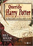Querido Harry Potter, Bill Adler, 1400099536
