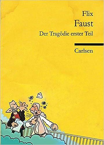 Faust Hexenküche Zusammenfung | Faust I Johann Wolfgang Von Goethe Inhaltsangabe