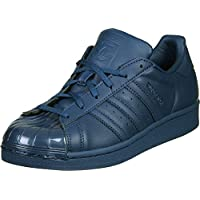 Adidas Originals Superstar Womens Shoes