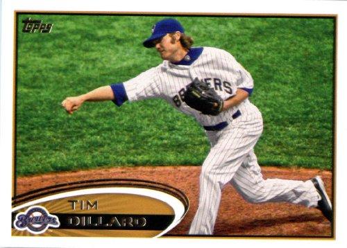 2012-topps-update-series-baseball-card-in-screwdown-case-us231-tim-dillard-encased