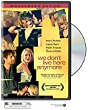 We Don't Live Here Anymore poster thumbnail