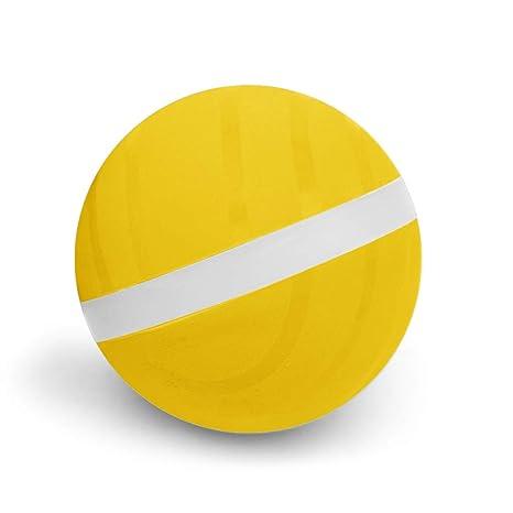 REMO-Y-Y - Bola de Juguete con luz LED para Gato, con Carga USB ...