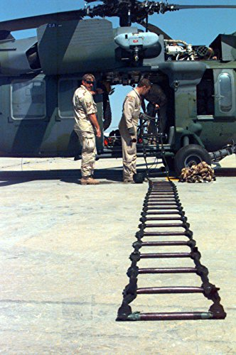 Pave Multi Frame - Home Comforts Framed Art Your Wall Maintenance Aircrew Members Check Catalog Equipment a U.S. Air Force MH/HH-60G Pave Hawk 10x13 Frame