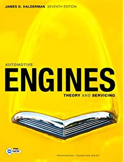 Automotive engines theory and servicing 8th edition automotive automotive engines theory and servicing 7th edition fandeluxe Choice Image
