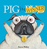 Will Pig ever learn? He's an absolute cheat and quite the sore loser as well. But when Pig challenges his foot-long playmate, Trevor, to a kibble eating contest, he accidentally stuffs more than just food in his mouth. Lucky for Pig, T...