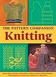Knitting, Cassia B. Farkas and Teresa Boyer, 1402712707