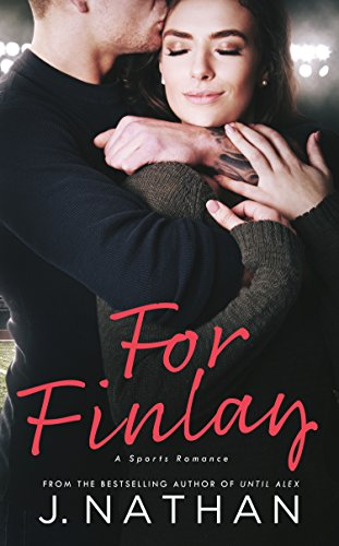 Free – For Finlay