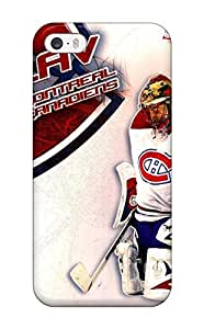 3394050K325649816 montreal canadiens (88) NHL Sports & Colleges fashionable Case For Sam Sung Galaxy S4 Mini Cover